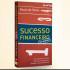 sucesso-financeiro