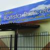 batista-barcelona-acaua
