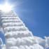devocional - A escada