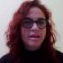 Professora é expulsa de escola pública por discordar da ideologia de gênero
