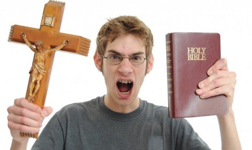 1780811231-religioso[1]