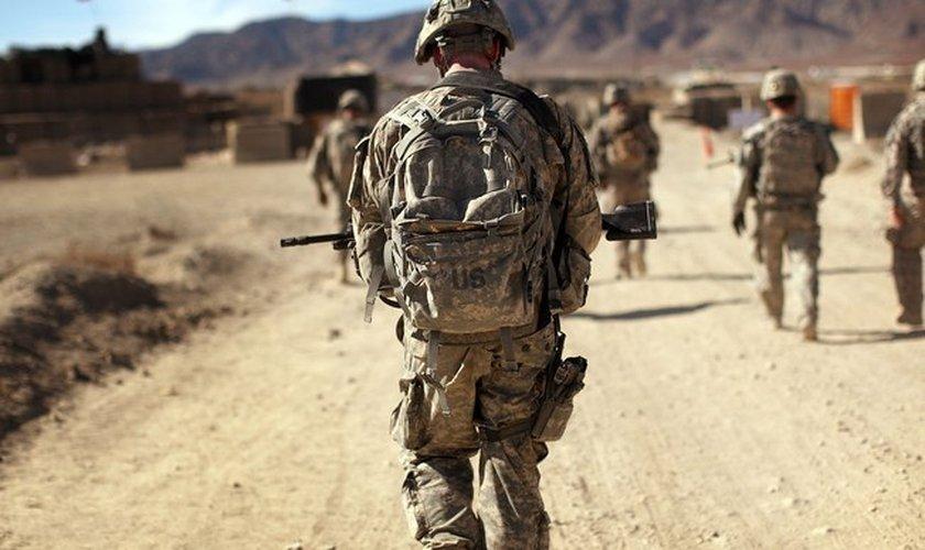 2193341280-guerra-no-afeganistao[1]