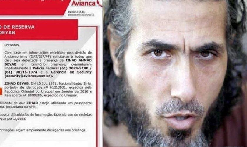 2273734427-jihad-ahmad-deyab-estado-islamico[1]