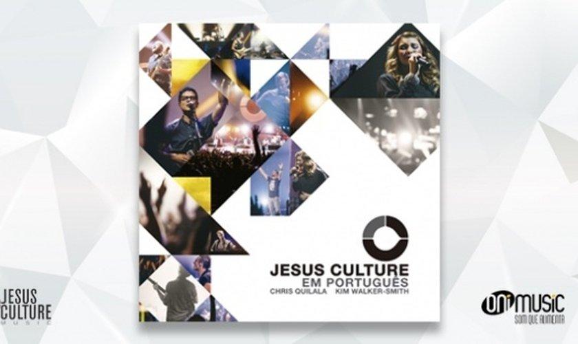 1060863490-jesus-culture-em-portugues1