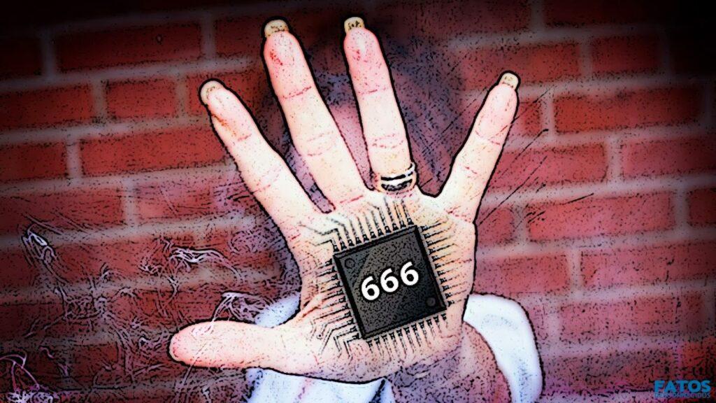 666-chip1