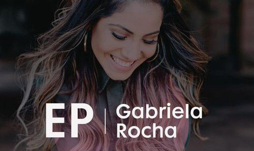 2516036955-gabriela-rocha1